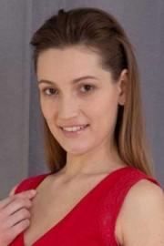 Alisha Brendy