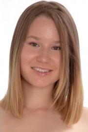 Amalia Davis