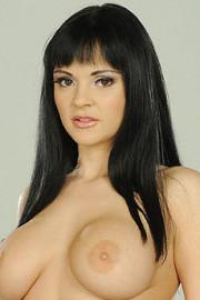Anastasia Brill