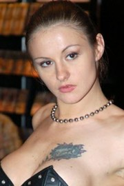 Angelika Wild