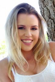 Aubrey Sinclair
