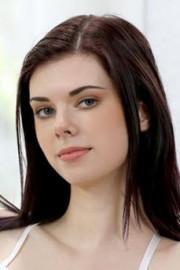 Audrey Grace
