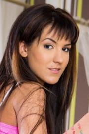 Bella Beretta