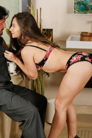 A Masseuse's Revenge with Bridget Bond and Tommy Gunn