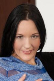 Carmel Cox
