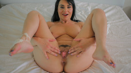 Full Throat Action with Charley Chase