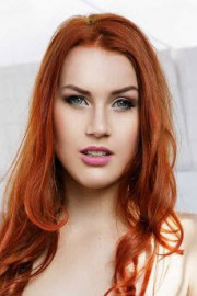 Charli Red