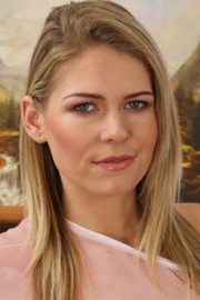Claudia Mac
