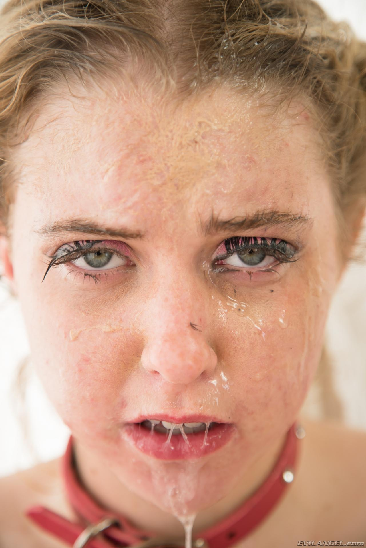 Photo 15 Of 15 Hookup Hotshot: Be A Slut, Do Whatever U Want