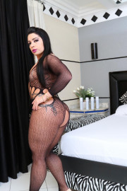 Monica Santhiago And Jazz Cream with Monica Santhiago and Jazz Duro