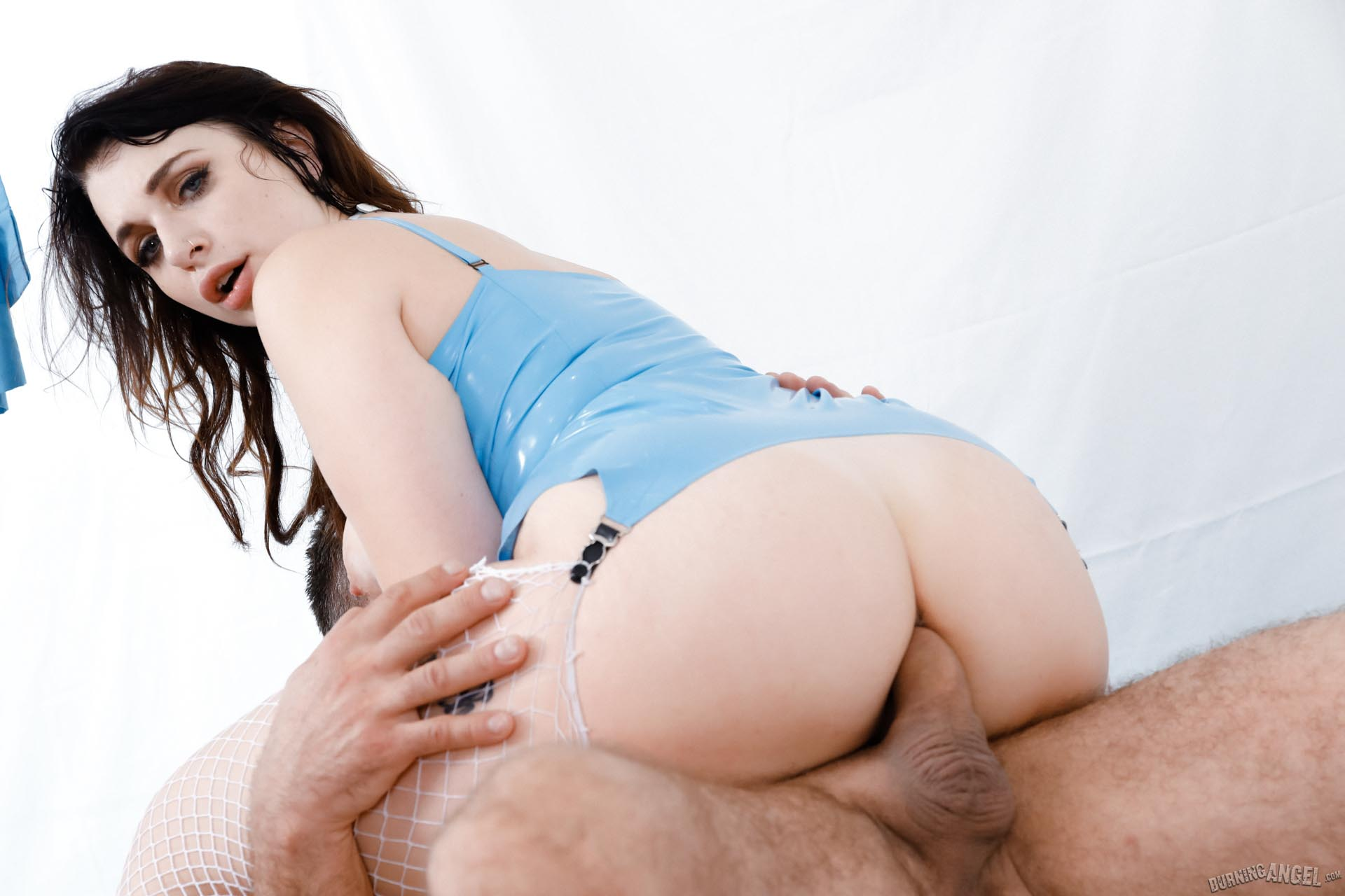 photo 11 of 15 ivy lebelle professional anal whore
