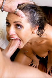 Sexually Explicit 8 - Anal Maniacs 10 of 15