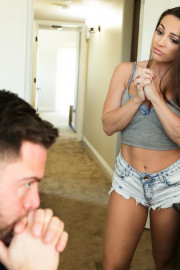 My Sister's Test with Abigail Mac and Seth Gamble