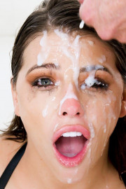 Adriana Chechik: Ultimate Slut 2 Sc. 5 15 of 15