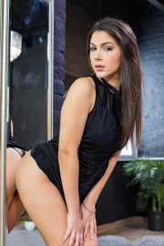 Her Limit 102 with Valentina Nappi and Michael Chapman