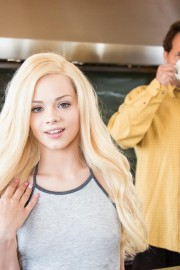 My Daddy Forever, Part 2 with Elsa Jean and Eric John