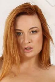 Eva Berger
