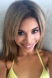 Giselle Ambrosio