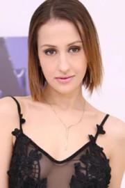 Jessica Night