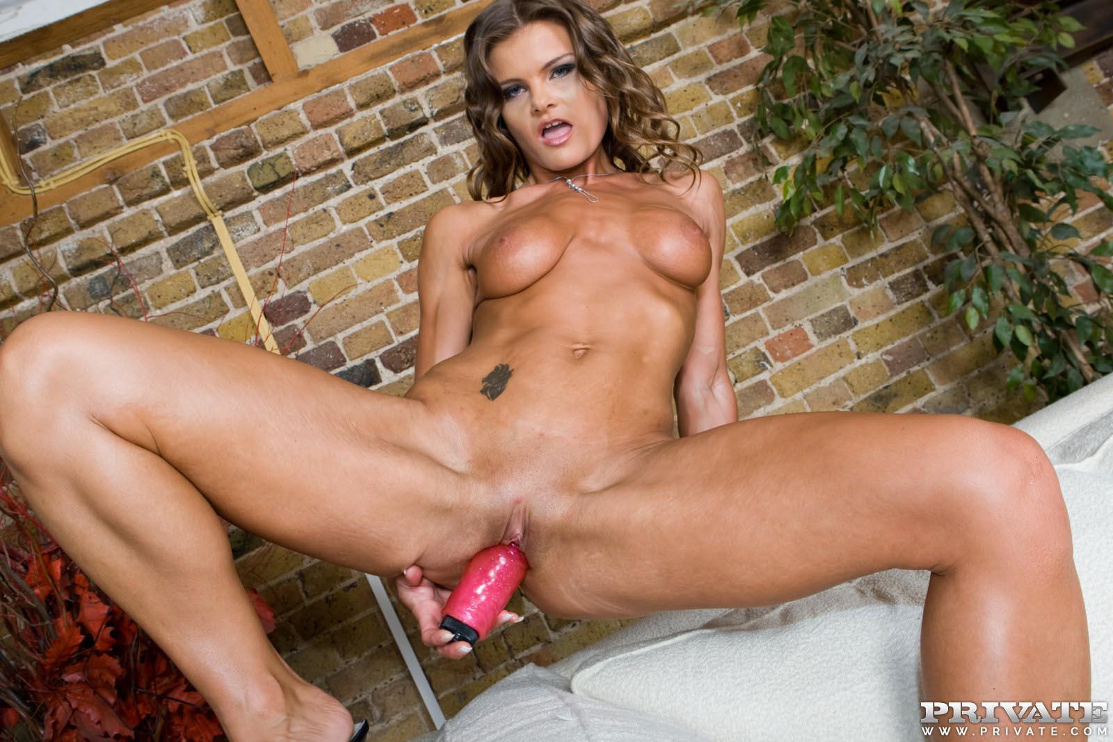 Female orgasm sex photo featuring karla romano and suzie best