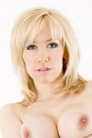 Karlie Simon