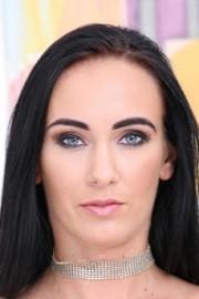 Katie Dee