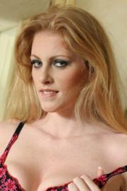 Katrena Starr