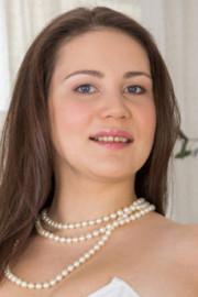 Kerry Blanc