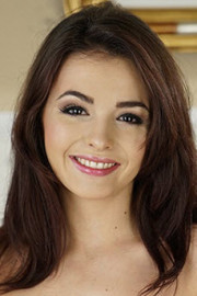 Lara Duro