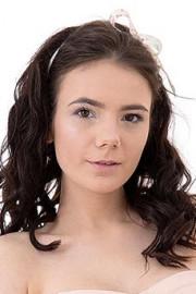 Lia Morano