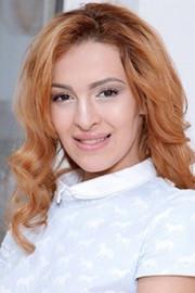 Lina Montana