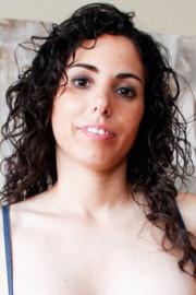 Linda Del Sol