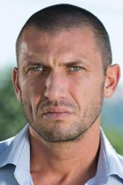 Luca Ferrero
