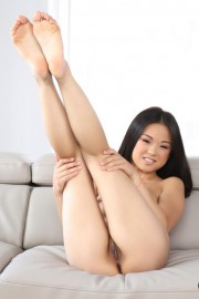 Asian Persuasion - 7 Orgasms 5 of 20