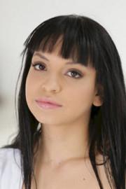 Matilde Ramos
