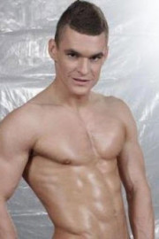 Max Dyor