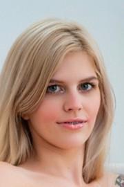 Megan Holly