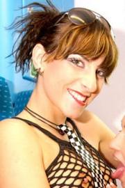 Mia Phoenix