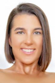 Miki Cruz
