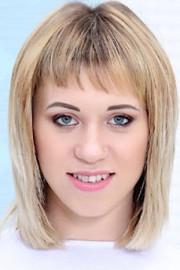 Monika Wild