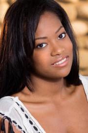 S black female pornstars names 7