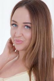 Natali Ruby