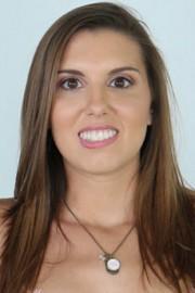 Natasha Novo