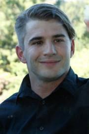 Nathan Bronson