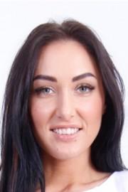 Nika Charming