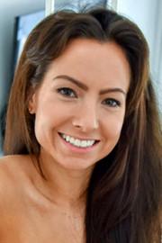 Portia Harlow