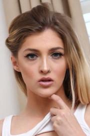 Rihannon Ryder