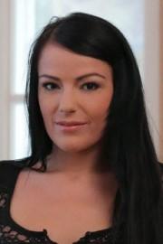 Samantha Joons