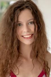 Sofi Smile