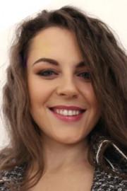 Sofia Curly